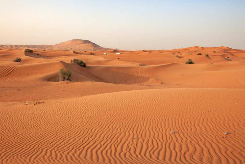 desierto-de-Dubai-que-ver-y-hacer-en-dubai