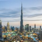 15 Mejores Excursiones y Tours en Dubai