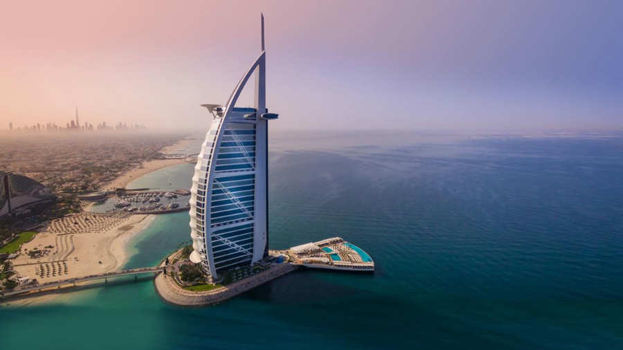 Burj-Al-Arab-que-ver-y-hacer-en-dubai