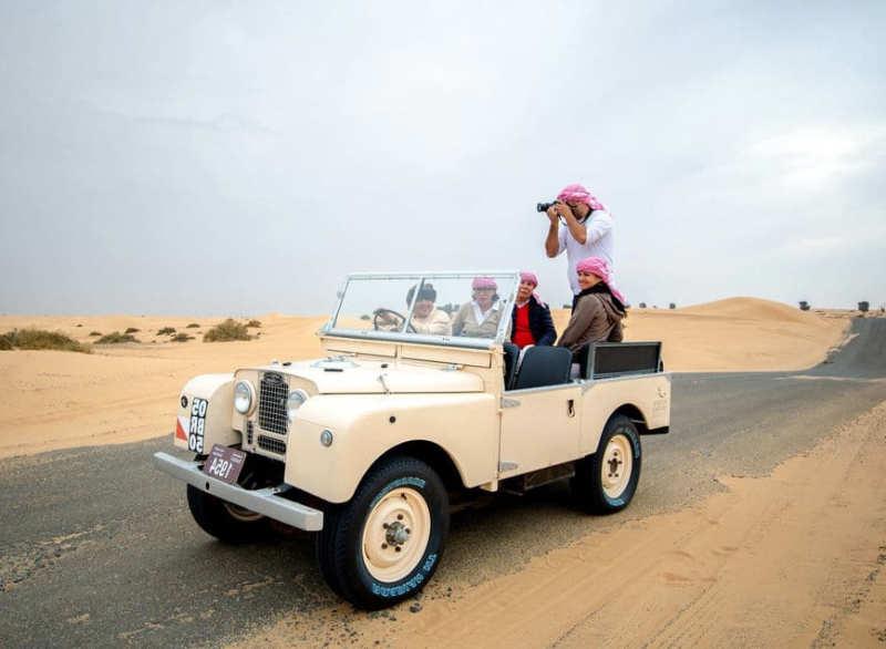 Safari-tradicional-tours-en-dubai