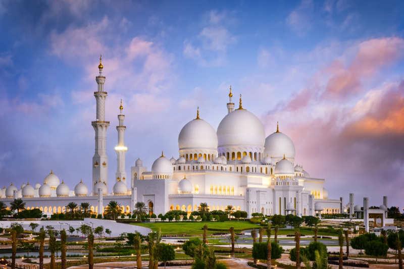 Abu-Dhabi-tours-desde-dubai