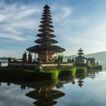 25 Mejores Lugares Que Ver en Bali, Indonesia
