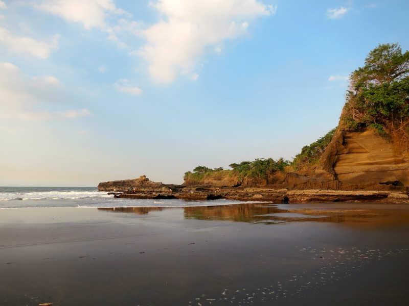 Playa-Balian-playas-en-bali