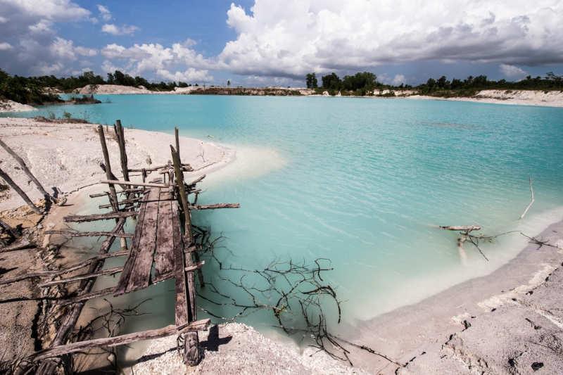 The-Bangka-Islas-Belitung