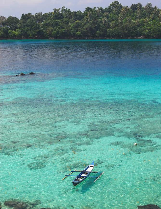 Isla-Weh-mejores-islas-de-indonesia