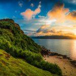 15 Mejores Lugares Que Ver en Lombok, Indonesia