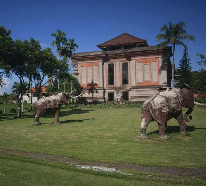 Museo-Rudana-que-hacer-en-ubud