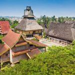 15 Mejores Lugares Que Ver en Yakarta, Indonesia