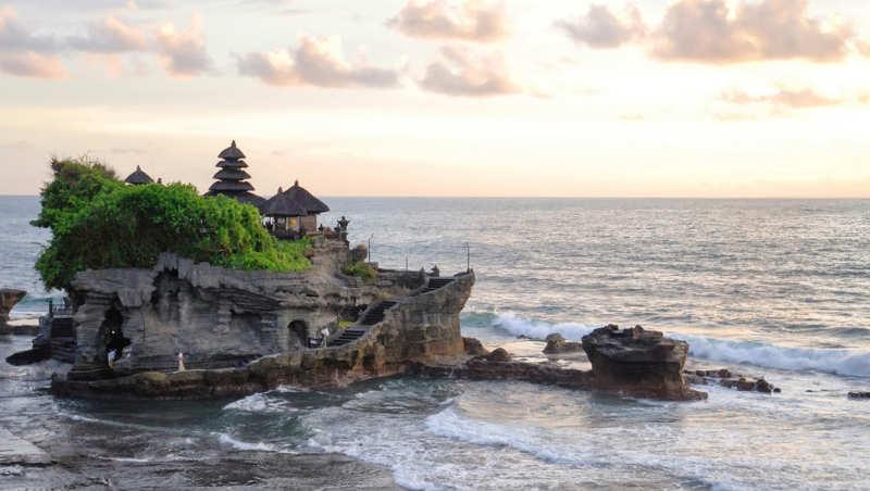 Templo-de-Tanah-Lot-cosas-que-ver-en-bali