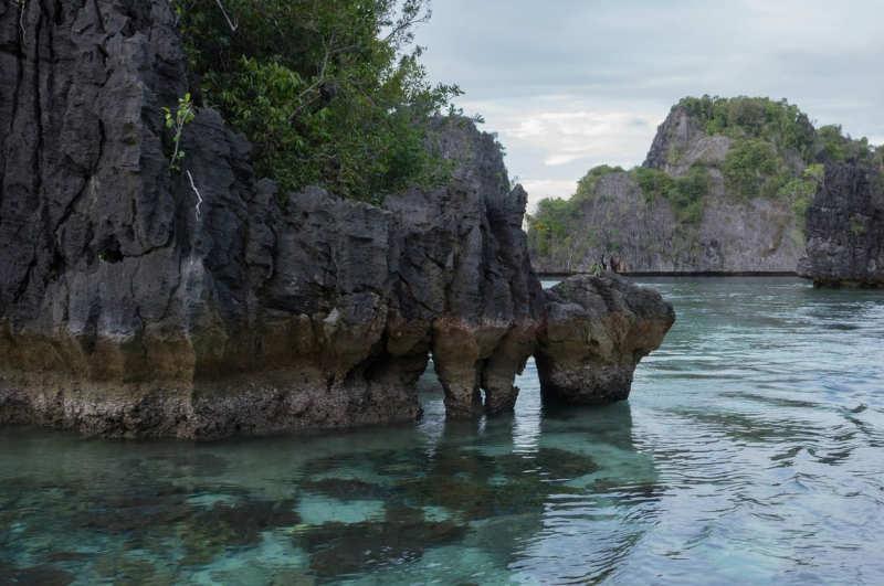 Raja-ampat-cosas-que-ver-en-indonesia