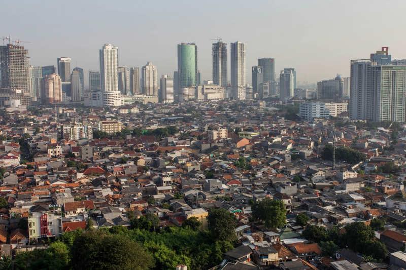 Jakarta-que-visitar-en-indonesia
