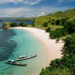 Las 15 Mejores Islas de Indonesia