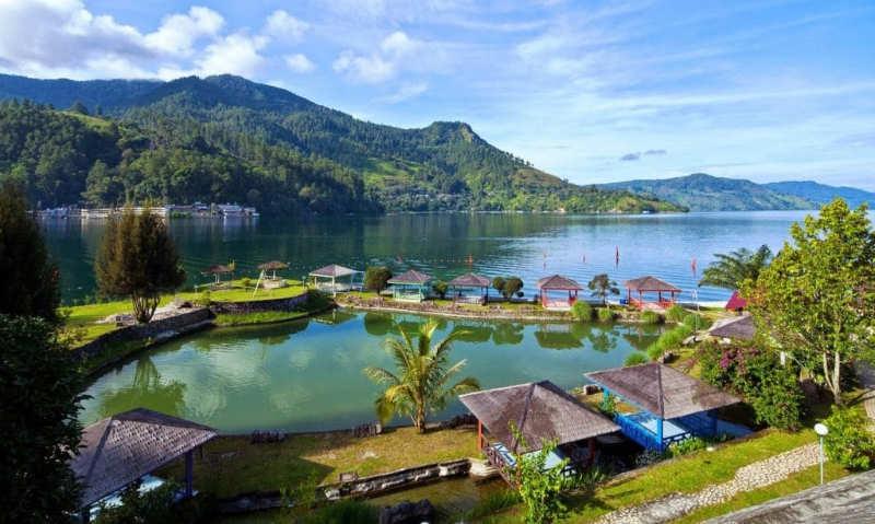 Lago-toba-que-ver-en-indonesia