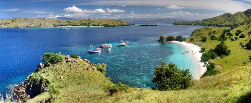 Labuan-Bajo-indonesia-turismo