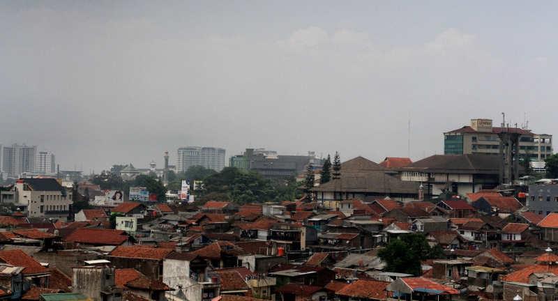 Bandung-que-ver-en-indonesia