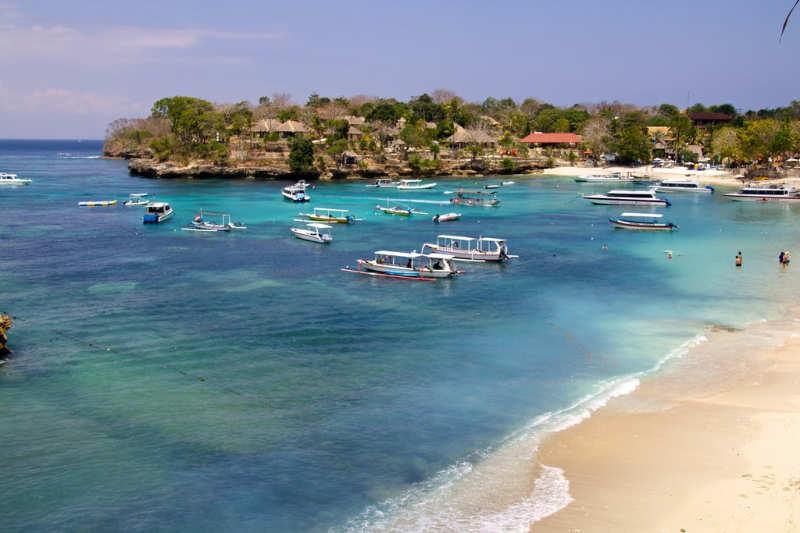 Nusa-Lembongan-mejores-islas-indonesia
