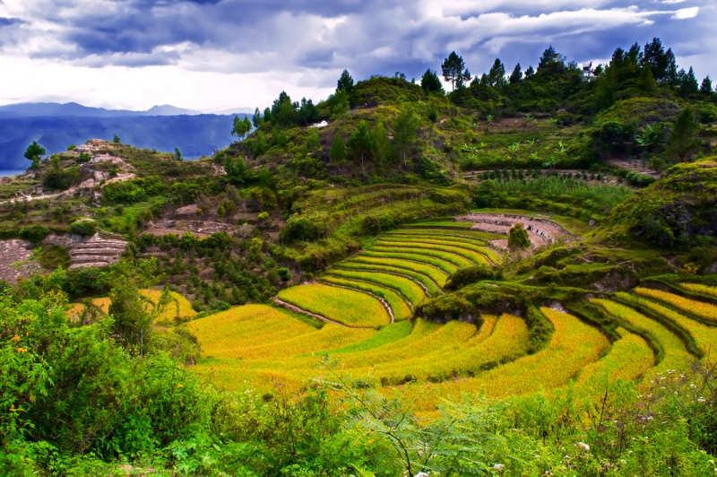 Isla-Samosir-mejores-islas-de-indonesia