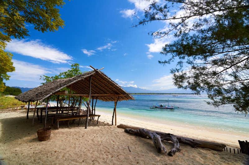 Gili-Meno-mejores-islas-de-indonesia