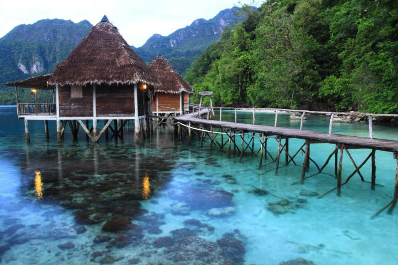 Isla-Seram-islas-indonesia