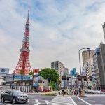 15 Mejores Excursiones y Tours en Tokio, Japón