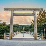 15 Mejores Excursiones y Tours desde Osaka, Japón