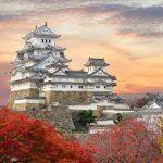 15 Mejores Excursiones y Tours desde Kioto, Japón