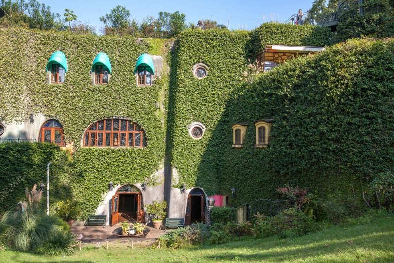 Museo Ghibli y Hayao Miyazaki - tours en tokio