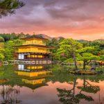 15 Mejores Lugares Que Ver en Kioto, Japón
