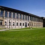 15 Mejores Lugares Que Ver en Múnich, Alemania