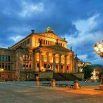 15 Mejores Lugares Que Ver en Berlín, Alemania