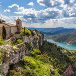 15 Excursiones de un día desde Barcelona