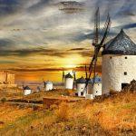 15 Excursiones de un día desde Madrid