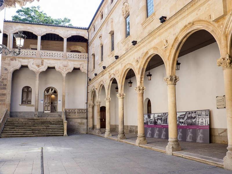 Palacio-de-la-Salina-Salamanca