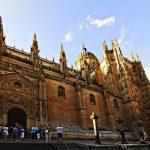 15 Mejores Lugares Que Ver en Salamanca