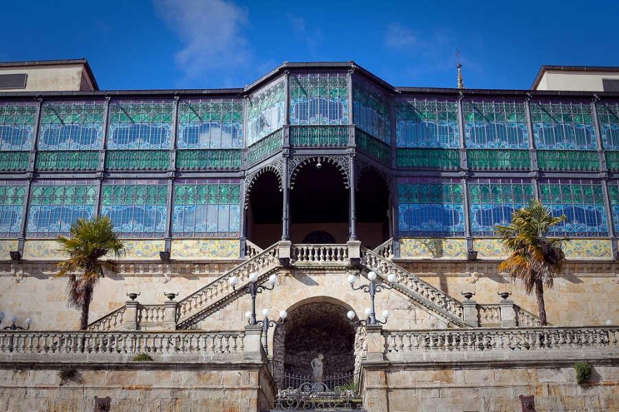 Casa-Lis-Salamanca