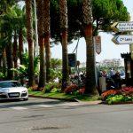 15 Mejores Lugares Que Ver en Cannes, Francia