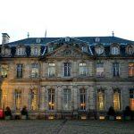 15 Mejores Lugares Que Ver en Estrasburgo, Francia