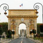 15 Mejores Lugares Que Ver en Montpellier, Francia