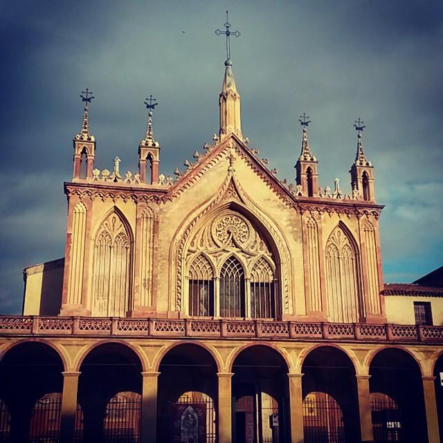 Monastère-de-Cimiez