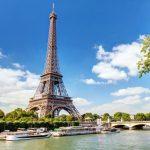 50 Mejores Lugares Que Ver en París, Francia