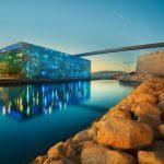 15 Mejores Lugares Que Ver en Marsella, Francia