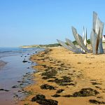 15 Mejores Lugares Que Ver en Normandia, Francia