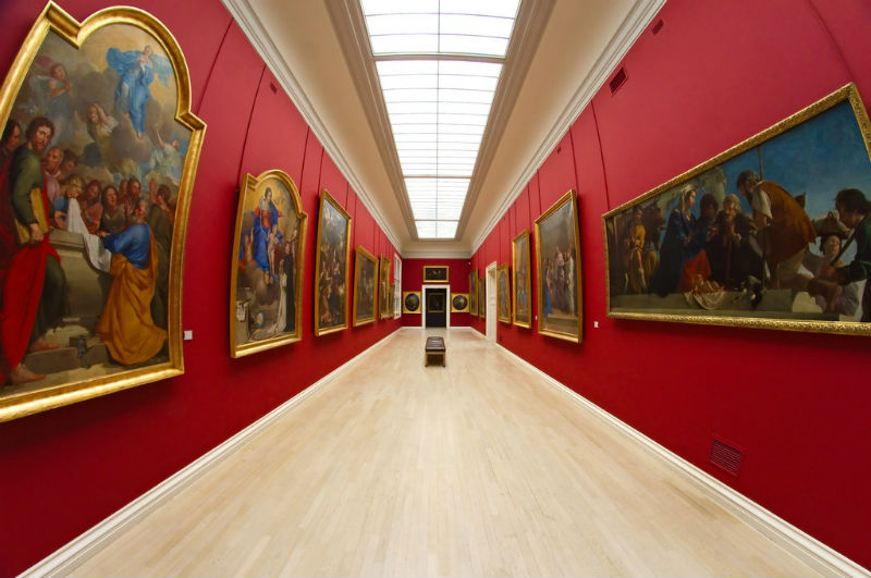 Musée-des-Beaux-Arts-de-Rouen
