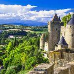 25 Mejores Lugares Qué Ver en Francia
