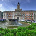 15 Mejores Lugares Qué Ver en Madrid