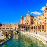 22 Mejores Lugares Qué Ver en España