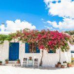 15 Mejores Lugares Que Ver en Paros, Grecia