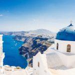 15 Mejores Lugares Que Ver en Santorini, Grecia