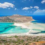 15 Mejores Lugares Que Ver en Creta, Grecia