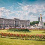 25 Mejores Lugares Que Ver en Londres
